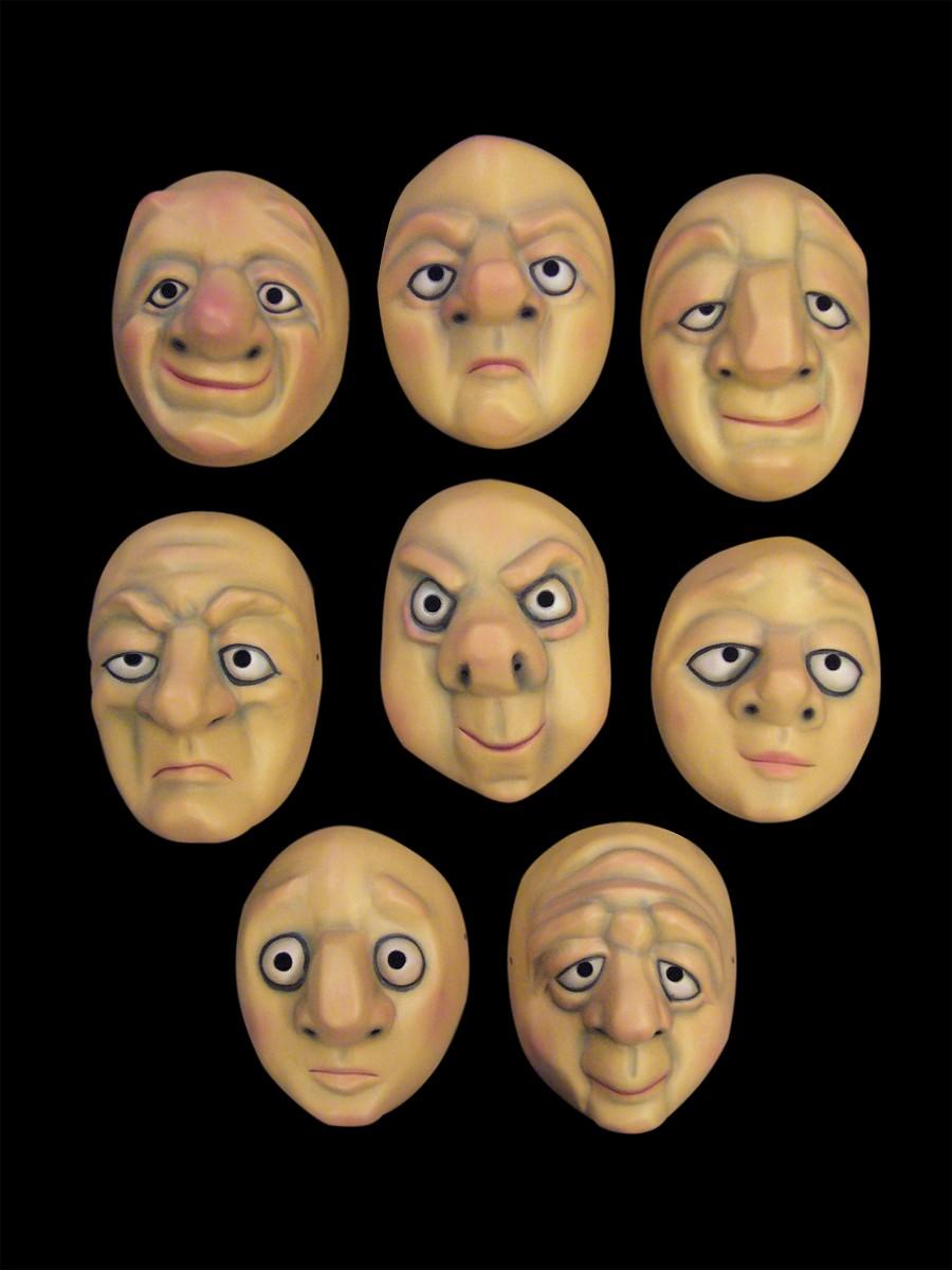 vamos-mask-set
